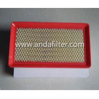 Good Quality Air Filter For Suzuki 13780-77A00 On Sell Manufactures