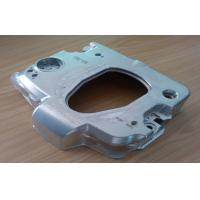 Custom Made Stainless Steel , Zinc , Aluminium Pressure Die Casting Products Manufactures