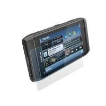 Clear Screen Protector for Nokia N8 / Nokia N8 CLEAR SCREEN PROTECTOR Manufactures