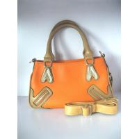 Lady′s Bag  (LXW12001) Manufactures
