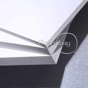 Closed-Cell PVC Foam Board, Soundproof Foam Board Manufactures