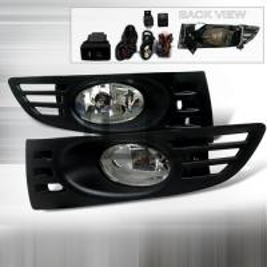 xenon hid light kit