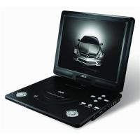 15 inch portable dvd player(KSD-1588) Manufactures