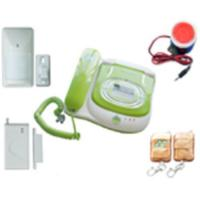 China Telephone and  alarm system(ATS-101) on sale