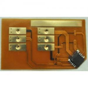 Free-cut unlock sim card,unlock chip,turbo sim card.unlock card Manufactures