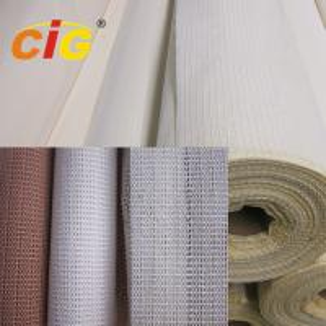 Washable Gripper Foam PVC Floor Covering Non - Slip Mat Indoor Carpet Pad Manufactures