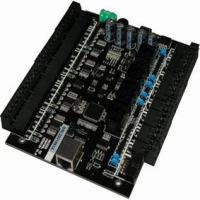 Access Controller (E. Link-02) CE. FCC, ROHS Approved Manufactures