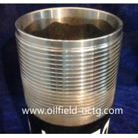 Buy cheap Tubing/Casing/Drilling/New Vam Thread Protector for Oilfield from wholesalers