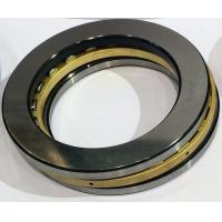 81152M china cylindrical thrust roller bearings with high precision Manufactures