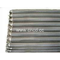 Stainless Steel Cartridge Filter Manufactures