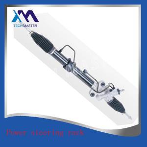 For Mistubish L200 4WD MR333500 MR333501 Power Steering Rack Manufactures