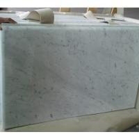 Bathroom Onyx Countertop Manufactures
