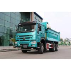 New Style Diesel 6x4 10 Wheel 12ton Capacity Cargo sinotruk howo dump truck philippines Manufactures