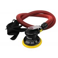 """Professional Air Tools 5""""  Random Orbital Palm Sander 9000rmp CE approved Manufactures"""