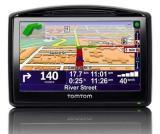 Tomtom GO 930 Automotive GPS Manufactures