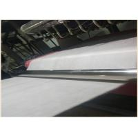 China N95 Melt Blown Fabric Nonwoven Fabric Filter 0.1 Micron For Pfe Meltblown on sale