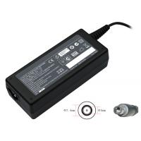 Replacement 18.5V 3.5A 65W HP Notebook Laptop Charger Laptop adapter 7.4 * 5.0mm Manufactures