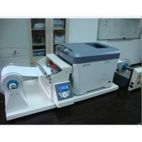 A-Starjet Roll To roll Laser Printer With 1200 X 2400 DPI, CMYK four color  and Fast Speed Manufactures