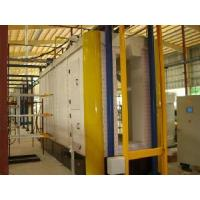 China Automatic Powder Coating Equipment on sale