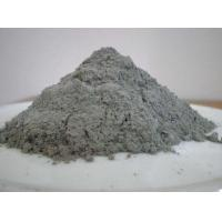 Cenospheres for Oil drilling/Alumina Silica Microspheres(20/40/60/80 Mesh) Manufactures