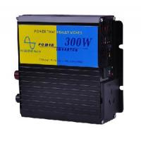 300W pure sine wave inductive power inverter direct manufacture Manufactures