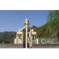 Calcined kaolin pulverizing machine ,calcined kaolin grinding pulverizing machine Manufactures