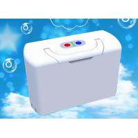 3L Oxygen Therapy Home Medical Oxygen Concentrator Mute Design Comfortable Manufactures