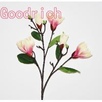 Buy cheap real touch silk flowers real touch artificial flowers from wholesalers