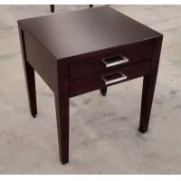 2-drawer night stand/bed side table,hospitality casegoods,hotel furniture NT-0067 Manufactures