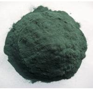 China Basic Chromium Sulphate on sale