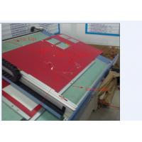 Quality cross stitch mounting making machine for sale