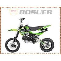 China Dirt Bike: Bse-pH08c on sale
