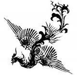 Customizable washable Scorpion Design Black Temporary Tattoo Body art Manufactures