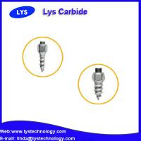Carbide Threaded Tyre Studs Manufactures