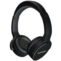 SORNBEO BH539 Black Factory OEM Wireless Stereo Bluetooth Headphone/Headset/Earphone/Earbuds with ANC Manufactures