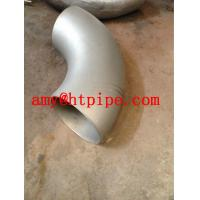 ASTM A860 WPHY65 elbow Manufactures
