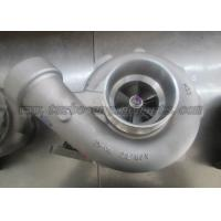 S6D125 TA4532  Engine Parts Turbochargers 6152-82-8610 6152-82-8110 Manufactures