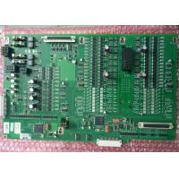 China BE238656 PRINT PCBA IBR/8C-7 V2 SPARE PARTS FOR PICANOL LOOMS on sale