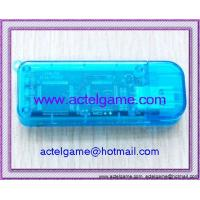 PS3 super key SONY PS3 modchip Manufactures