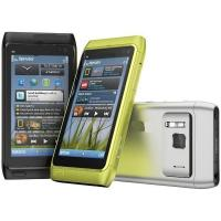 Smart Mobile Phone N8, Cell Phone N8 Manufactures