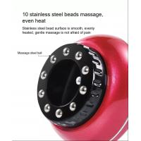 Buy cheap Cupping Body Medical Massage Machine Spraping Pain Management Machine from wholesalers