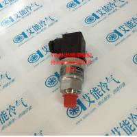 YORK CHILLER PRESSURE TRANSDUCER 025 28678 001 Manufactures