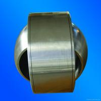 GE260ES, GE300ES2RS Ball Joint Bearings For Radial Load With Lubricating Groove Manufactures