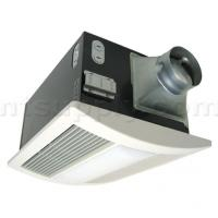 2012 cheapest 4inch 6inch bathroom ventilator(APC-10) Manufactures