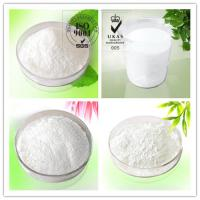 Bodybuilding Testosterone Methyltestosterone for Testosterone Deficiency Muscle Steroids Manufactures