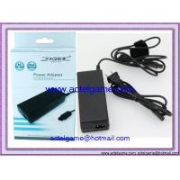 Wii U Console Power Adapter Nintendo Wii game accessory Manufactures