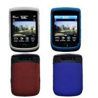 China Cell Phone Case for Blackberry/9800 (CSBB9800) on sale
