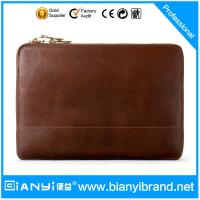15inch Macbook Case Manufactures