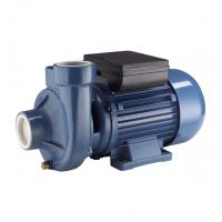 China DKM High Flow Rate Industrial Single Stage Centrifugal Pump Horizontal Centrifugal Pump on sale
