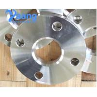 316L Stainless Steel Flange Manufactures